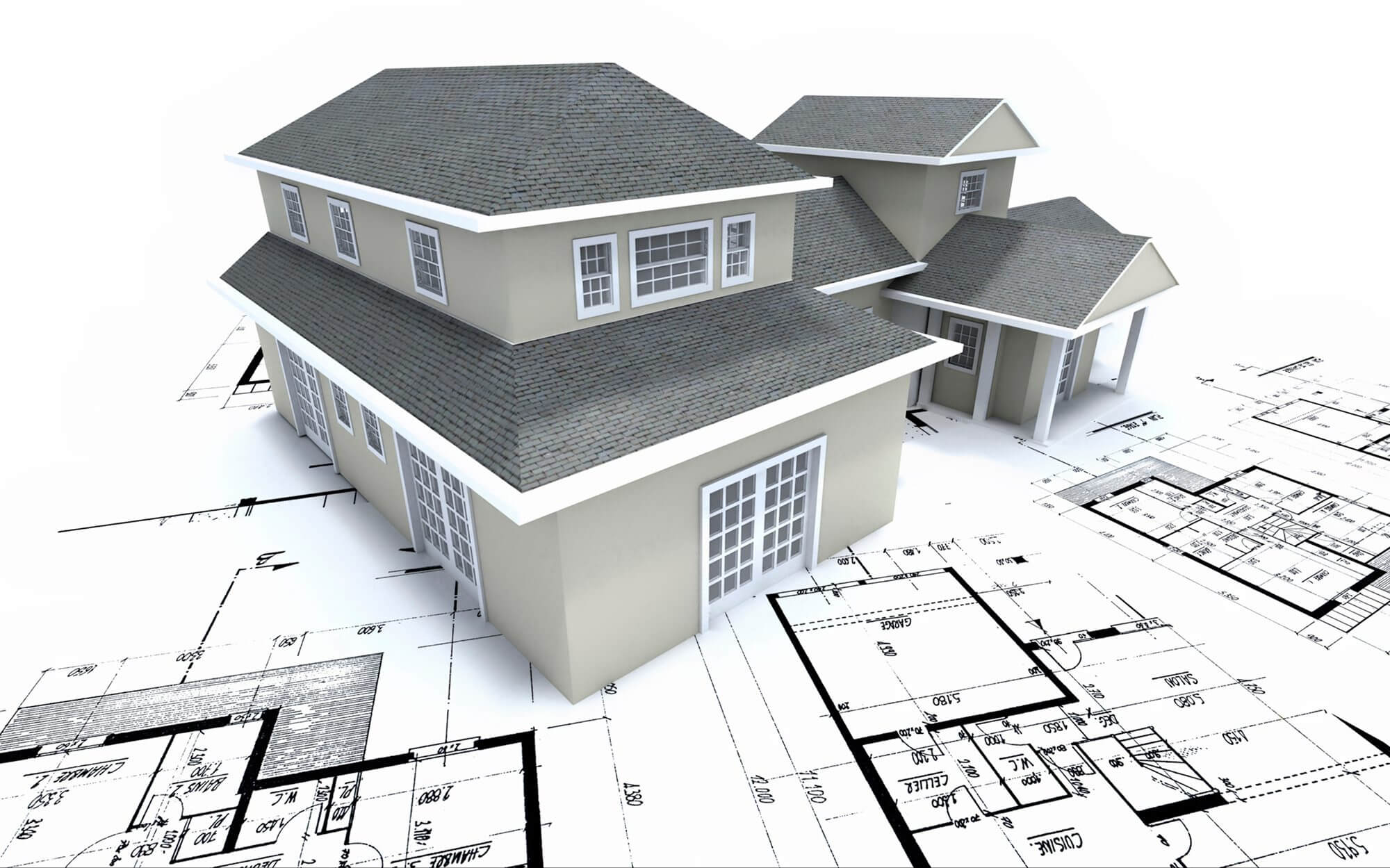 house design and plans