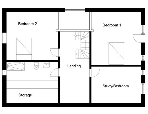 Image Result For Home Plan Software