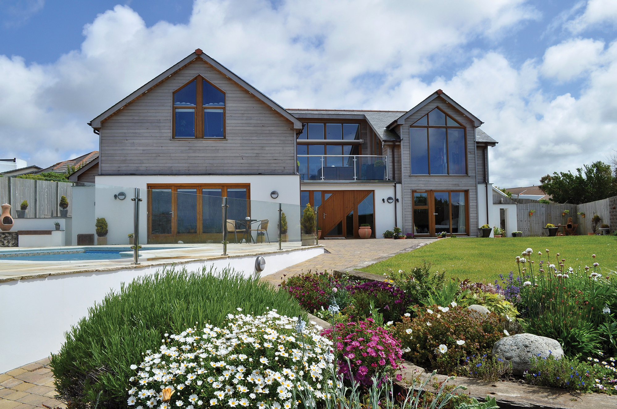 Complete Guide to Making a Successful Planning Application - Build on