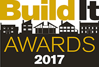 Build It Awards 2017 - Best Self-Build or Renovation Project