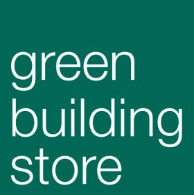 Green Building Store