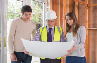 Suppliers for your home building project