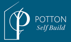 Potton logo sponsor